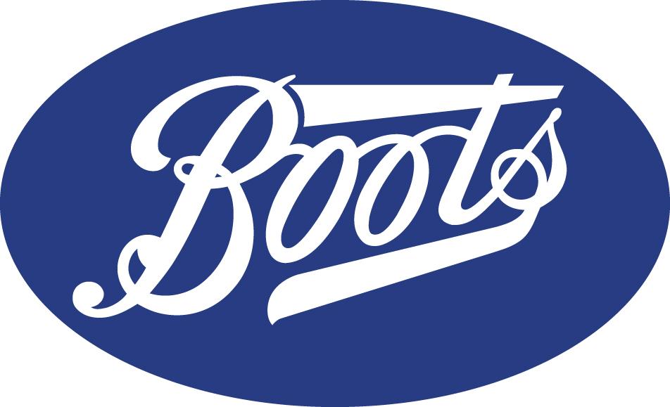 J'ai testé : Boots    dans produit de beauté boots-logo-11
