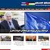 المستقبل الصحراوي تهنيء موقع صوت كفاح الشعب الصحراوي بمناسبة الذكرى الثالثة لتأسيس