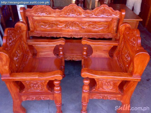 Twinkle furniture trading : sala set designs