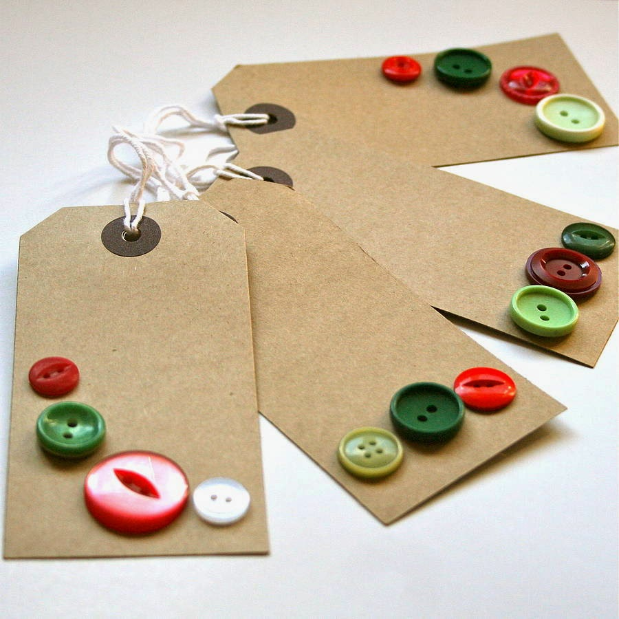 http://www.notonthehighstreet.com/evajeanie/product/vintage-button-christmas-gift-tags