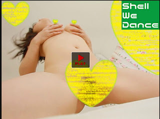 Heydouga 4157-PPV011 Shell We Dance