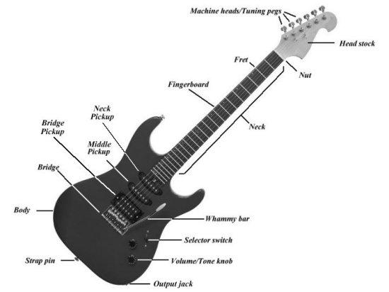 Guitar images guitar images voltagebd Gallery