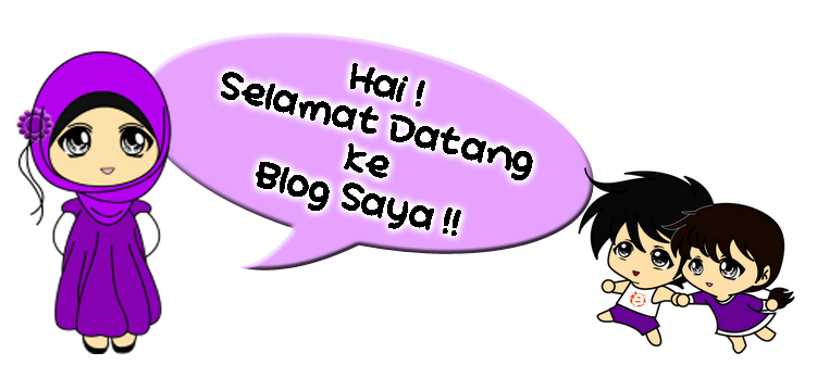 ♥♥♥ ..i Love mY bLog.. ♥♥♥
