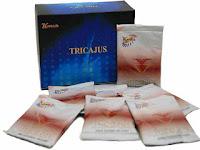 Obat Sakit Telinga Bernanah atau Curek Tradisional