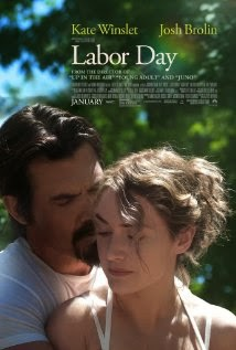 Labor Day (2013) - Movie Review