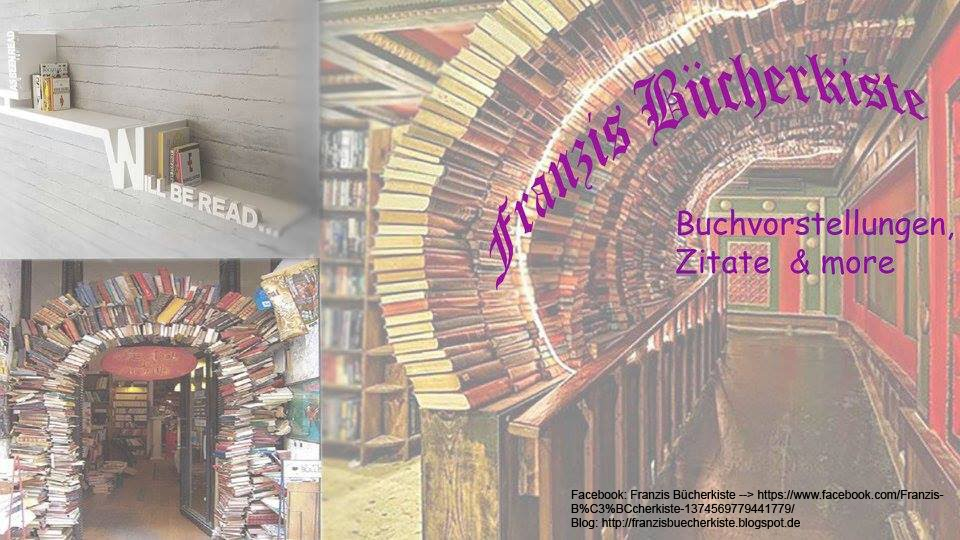 Franzis Bücherkiste