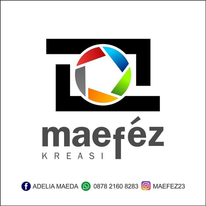 Percetakan MaeFez