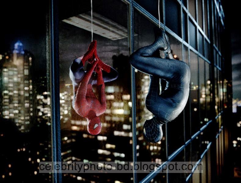 The%2BAmazing%2BSpider%2BMan%2B4%2BHD%2BWallPaper033
