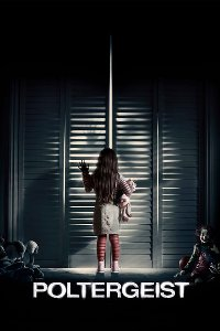 Poltergeist Online on Yify