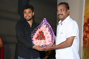 Kavvintha movie press meet-thumbnail-5