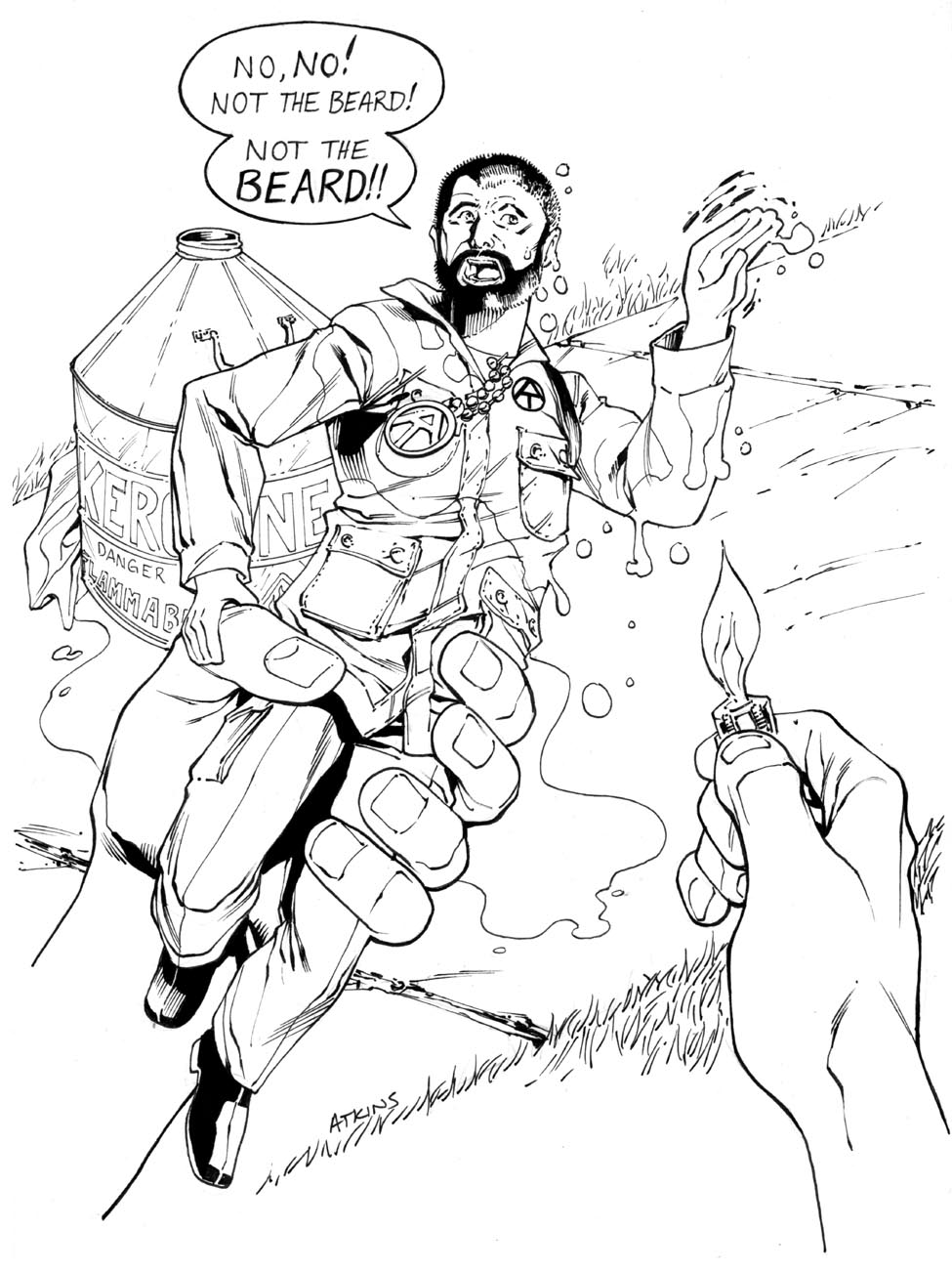 G i joe coloring pages - G I Joe Coloring Pages Shirt And Jumper Colouring Pages