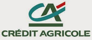 Action CREDIT AGRICOLE SA