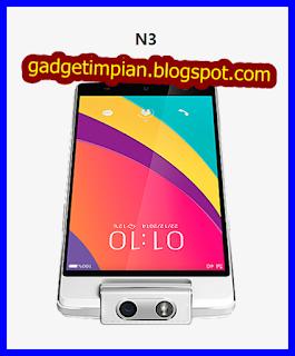 Hp Merk Oppo Bagus Atau Tidak  Hp Oppo Dan Samsung Bagus Mana
