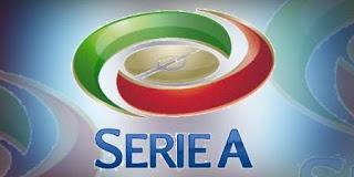 Prediksi Skor AC Milan vs Inter Milan 8 Oktober 2012