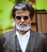 Kabali on Facebook