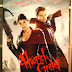 Hansel & Gretel Movie Review