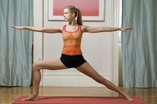 bai tap yoga 3