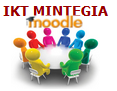 http://moodle8.hezkuntza.net/course/view.php?id=759