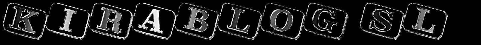 KiraBlog SL