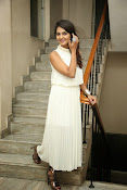 Neha deshpande glamorous photos-thumbnail-12