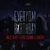 Swizz Beatz – Everyday Birthday Ft. Chris Brown & Ludacris SNIPPET