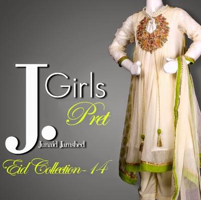 http://fashionup7.blogspot.com/2014/07/junaid-jamshed-girls-eid-pret.html#more