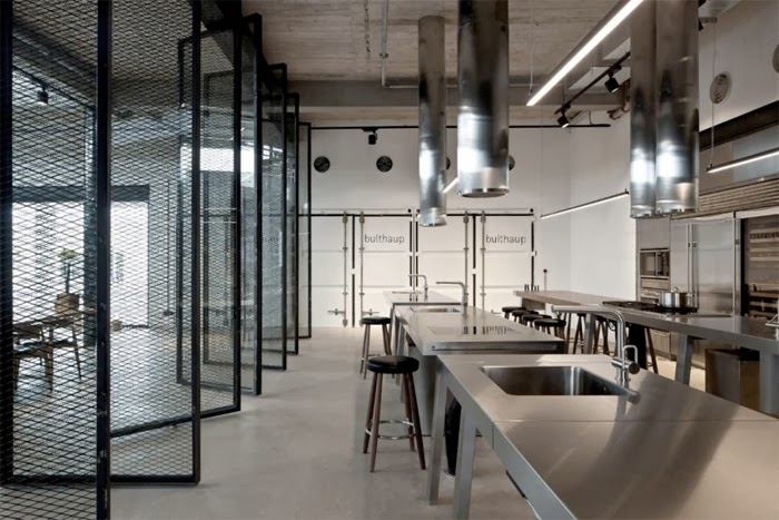Kitchen Design Showrooms Sacramento