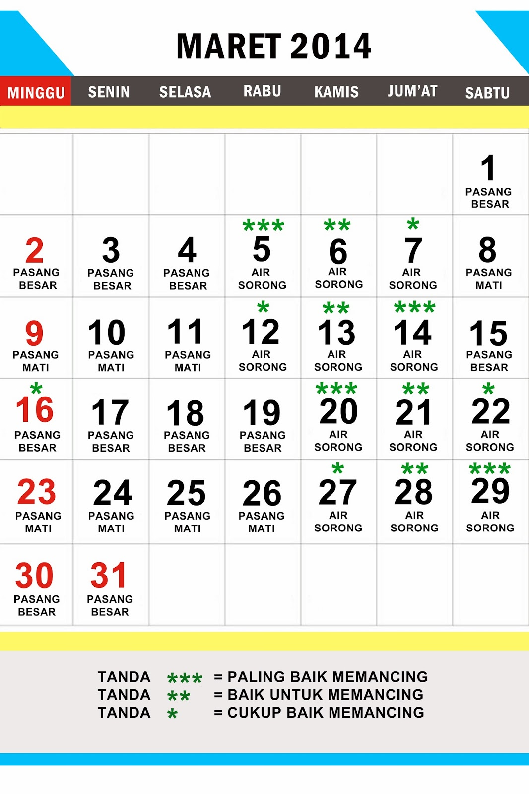 "Search Results for ""52 Week Chart Template/page/2"" – Calendar ..."