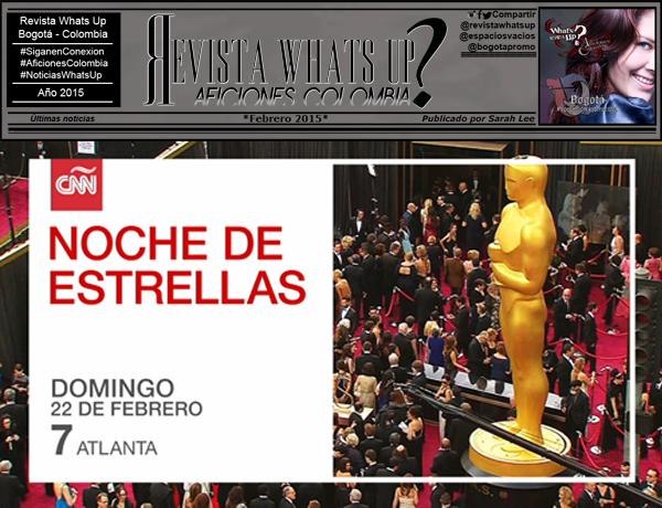 CNN-en-Español-arte-programación-entrega-premios-Oscar