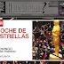 CNN en Español dedica parte de su programación a la entrega de los premios Oscar
