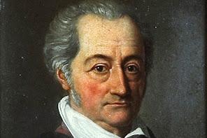 Johan Wolfgang Göthe