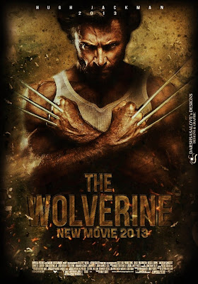 Watch The Wolverine Online Free | Download The Wolverine Movie