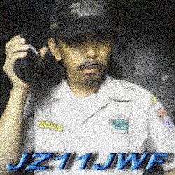 UNTUK CCTV BISA KLIK DARI SINI