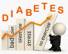 tips-diabetes