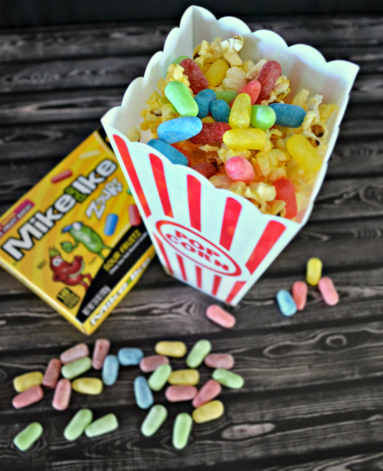 candy ideas, popcorn snacks, movie candies, best movie snacks, movie snacks, A ZOURS® Treat and Challenge to You! #ZoursFace