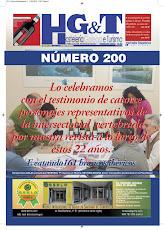 HG&T 200 en PDF