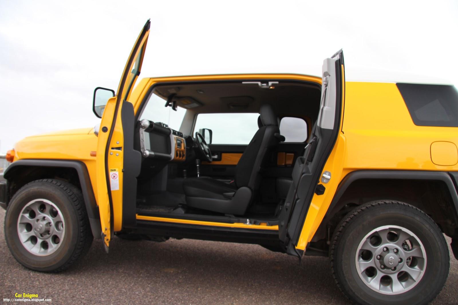 http://4.bp.blogspot.com/-2_JB8GsRDmo/T2bxtPwxhUI/AAAAAAAAAvg/J2q0XT_8MqU/s1600/FJ_Side-Yellow_Open-Door.jpg
