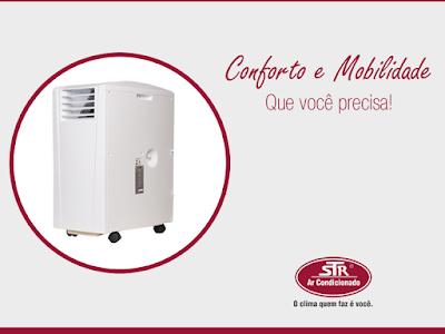 http://www.strar.com.br/ar-condicionado-janela.html