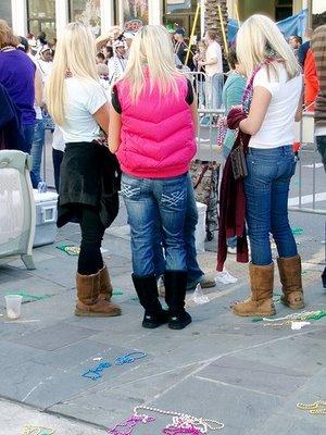 Ugg Boots Girls6
