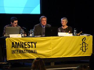 http://amnesty-luxembourg-photos.blogspot.com/2011/03/2011-assemblee-generale.html