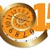 புதியதாய் பிறந்தோம் 2015