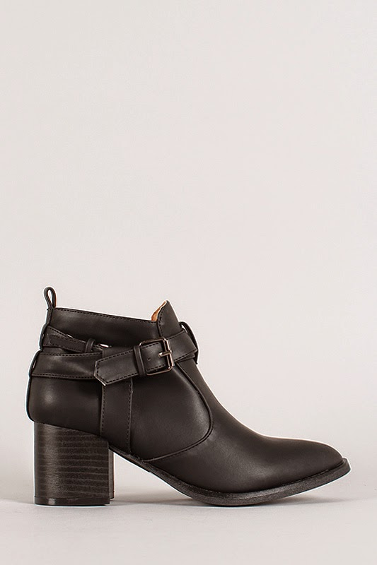 http://www.urbanog.com/Belted-Pointy-Toe-Ankle-Bootie_116_49455.html