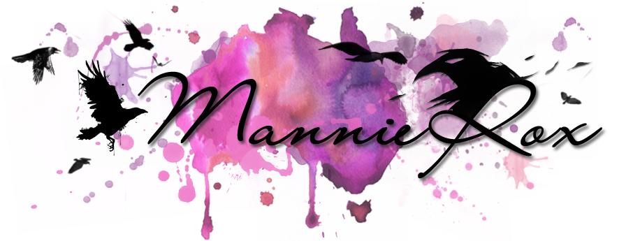 mannierox