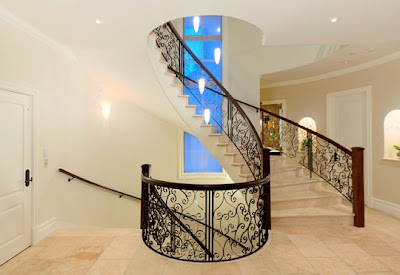 Wrought Iron In Interior Design , Home Interior Design Ideas , http://homeinteriordesignideas1.blogspot.com/