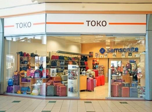 toko.jpg (524×385)