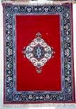 tapis marocaines traditionnelles