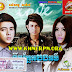 Sunday VCD Vol 137 Full Album