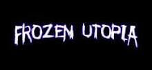 FROZEN UTOPIA WEBSITE