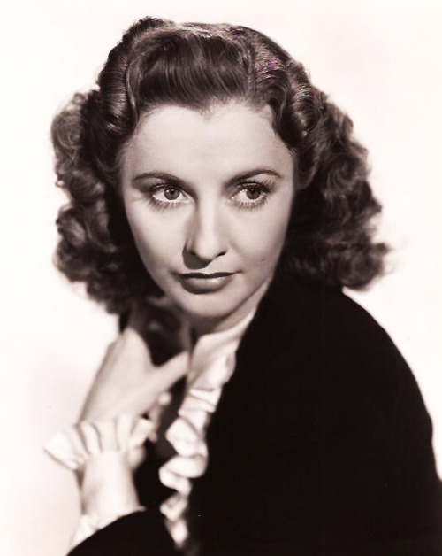 from Maison is barbara stanwyck gay