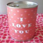 http://mardefiesta.blogspot.com.es/2014/02/regalo-para-san-valentin.html